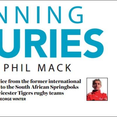ExternalLink_running_injuries_magazine-1